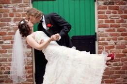gingi-jonathon-wedding-gingi-jonathon-wedding-0096 (1)