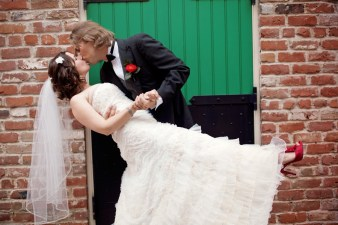 gingi-jonathon-wedding-gingi-jonathon-wedding-0096