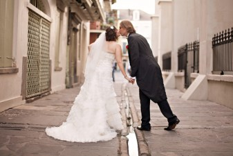 gingi-jonathon-wedding-gingi-jonathon-wedding-0134-1 (1)