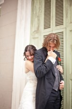 gingi-jonathon-wedding-gingi-jonathon-wedding-0150