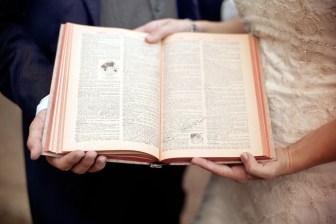 gingi-jonathon-wedding-gingi-jonathon-wedding-0260