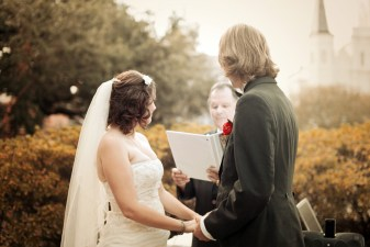 gingi-jonathon-wedding-gingi-jonathon-wedding-0340