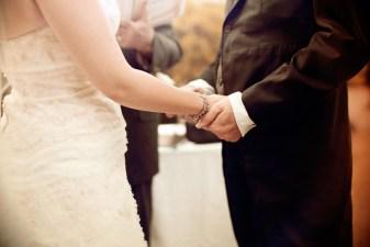 gingi-jonathon-wedding-gingi-jonathon-wedding-0348