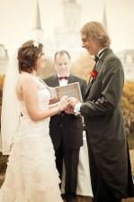 gingi-jonathon-wedding-gingi-jonathon-wedding-0368