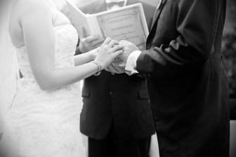 gingi-jonathon-wedding-gingi-jonathon-wedding-0370
