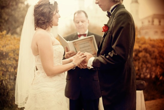 gingi-jonathon-wedding-gingi-jonathon-wedding-0371