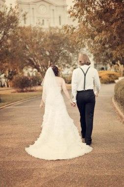 gingi-jonathon-wedding-gingi-jonathon-wedding-0422