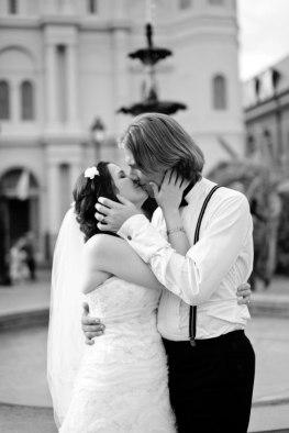 gingi-jonathon-wedding-gingi-jonathon-wedding-0433