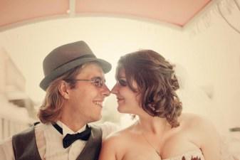 gingi-jonathon-wedding-gingi-jonathon-wedding-0463-1 (1)