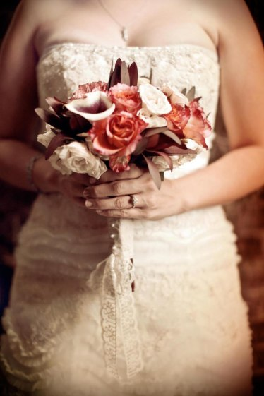 gingi-jonathon-wedding-gingi-jonathon-wedding-0473