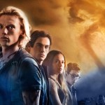 Mortal Instruments: City of Bones Movie Review