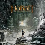 The Hobbit:The Desolation of Smaug Movie Review