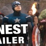Honest Movie Trailers from Screen Junkies