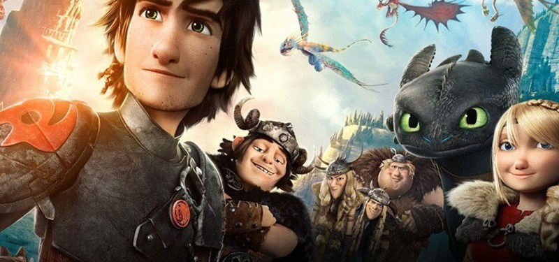 hero_How-to-Train-Your-Dragon-2-2014-1