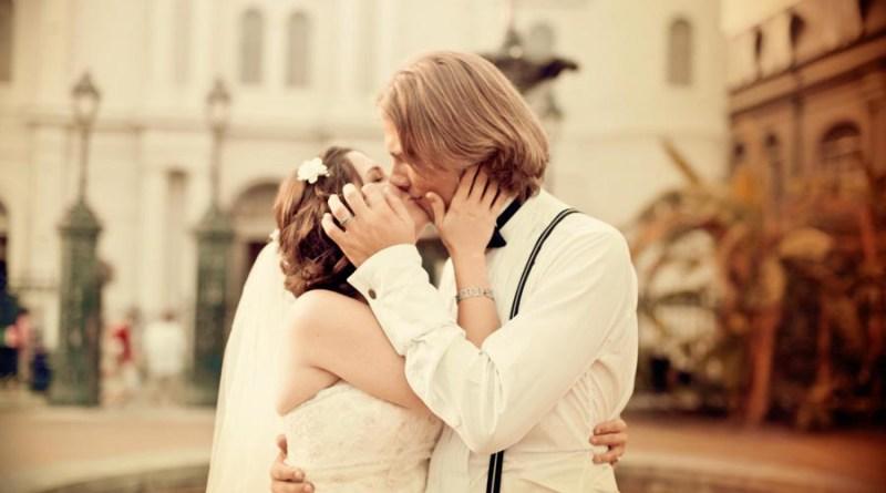gingi-jonathon-wedding-gingi-jonathon-wedding-0432