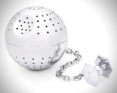 Star-Wars-Death-Star-Tea-Infuser
