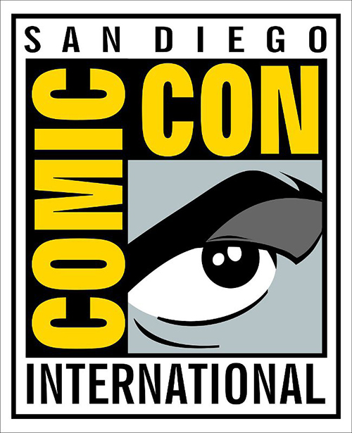 comic-con-to-stay-in-its-san-diego-hometown-through-2016