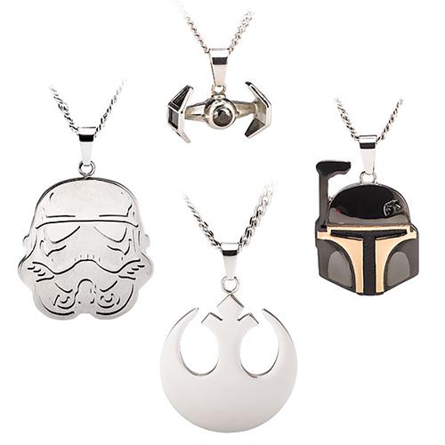 hsvr_sw_pendants