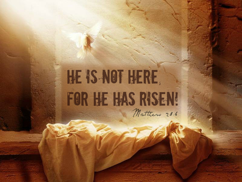 happy-easter-jesus-3
