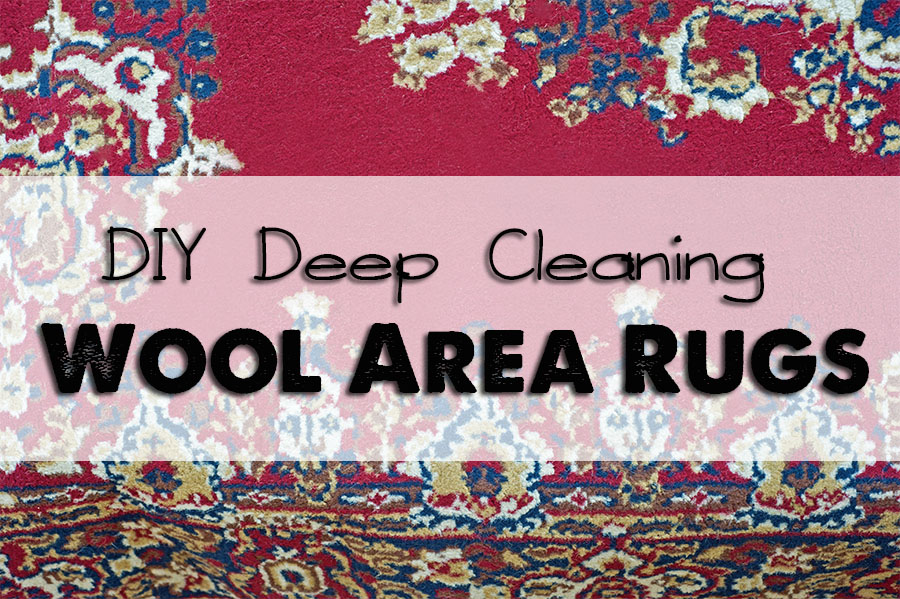 How To Clean Wool Area Rugs Roselawnlutheran