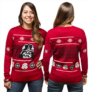 hukr_sw_christmas_sweaters_vader_both