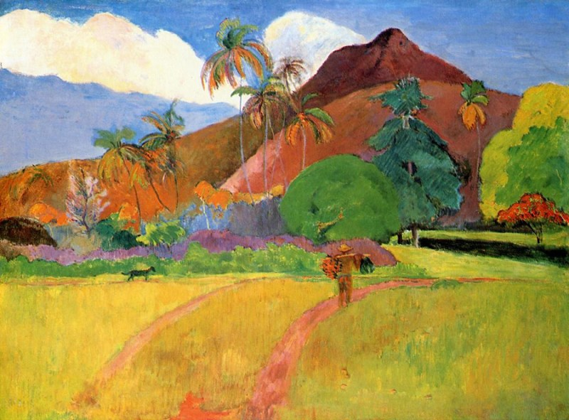 tahitian-landscape-1