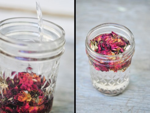 infusions1