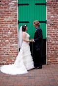Gingi Jonathon Wedding-Gingi Jonathon Wedding-0085