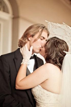 Gingi Jonathon Wedding-Gingi Jonathon Wedding-0117