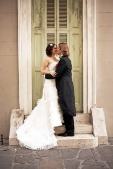 Gingi Jonathon Wedding-Gingi Jonathon Wedding-0140