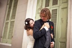Gingi Jonathon Wedding-Gingi Jonathon Wedding-0155