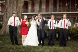 Gingi Jonathon Wedding-Gingi Jonathon Wedding-0206