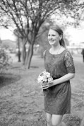 Gingi Jonathon Wedding-Gingi Jonathon Wedding-0299