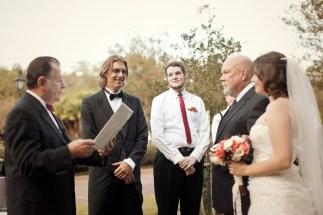 Gingi Jonathon Wedding-Gingi Jonathon Wedding-0317 (1)