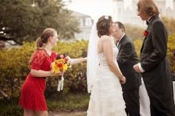 Gingi Jonathon Wedding-Gingi Jonathon Wedding-0350