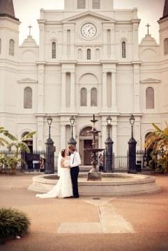 Gingi Jonathon Wedding-Gingi Jonathon Wedding-0426
