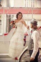 Gingi Jonathon Wedding-Gingi Jonathon Wedding-0466 (3)