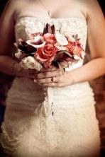 Gingi Jonathon Wedding-Gingi Jonathon Wedding-0473