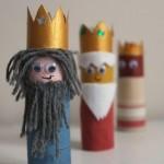 3-Kings-Loo-Roll