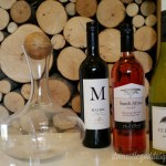 SPAR Home to Award Winning Wines