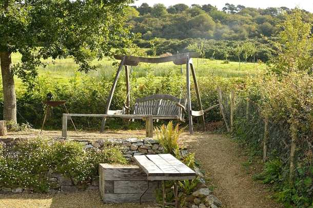 River Cottage 5