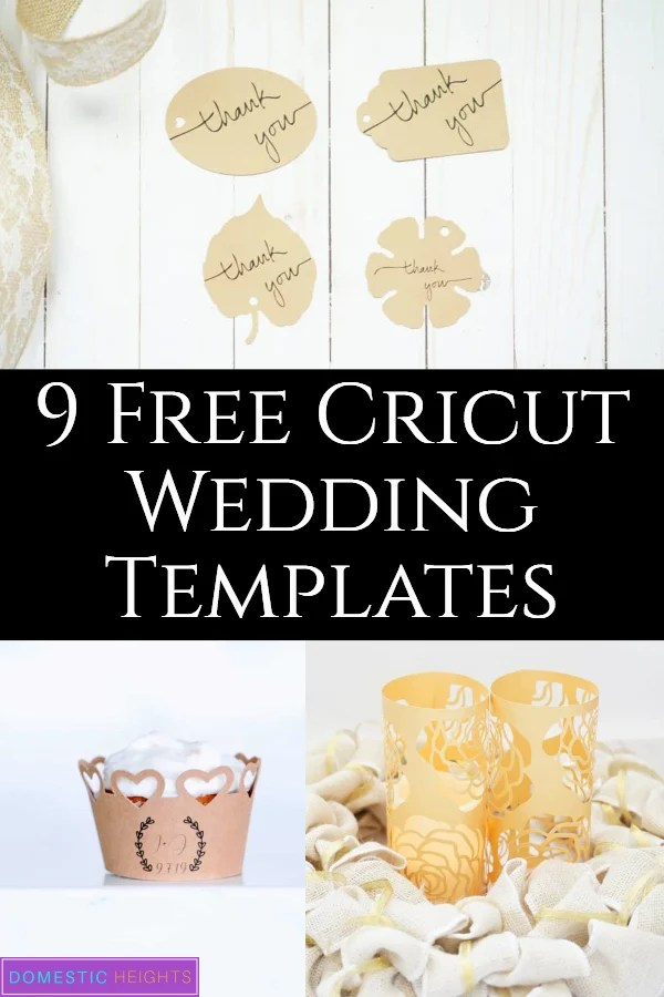cricut wedding table numbers, cricut bridal shower ideas, cricut wedding seating chart, cricut maker wedding invitations