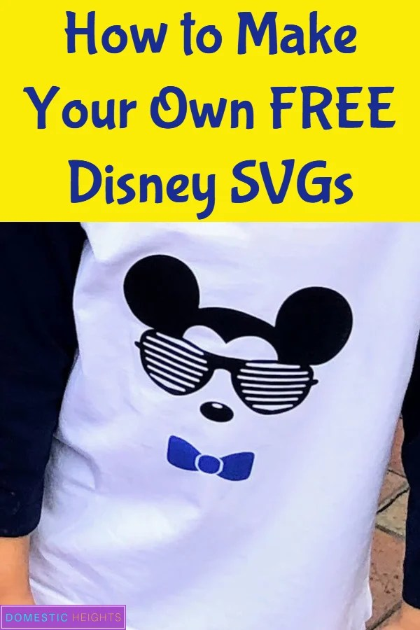 free disney svg files for cricut, free disney shirt svg, free disney ears svg