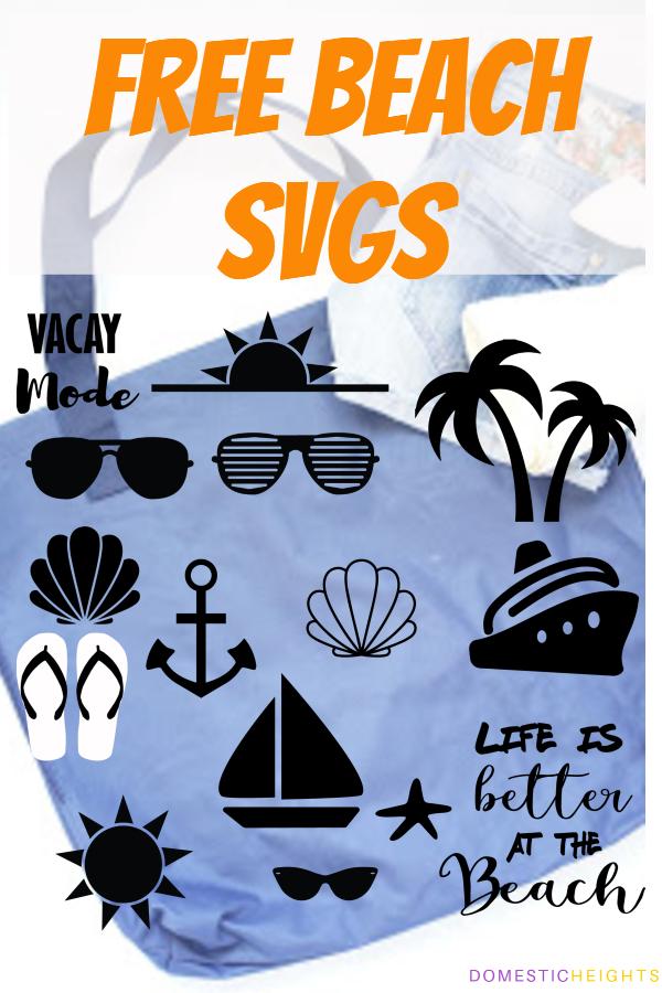 beach svg files free, beach svg sayings,vacay mode svg free, beach svg, beach svg free, free vacation svg