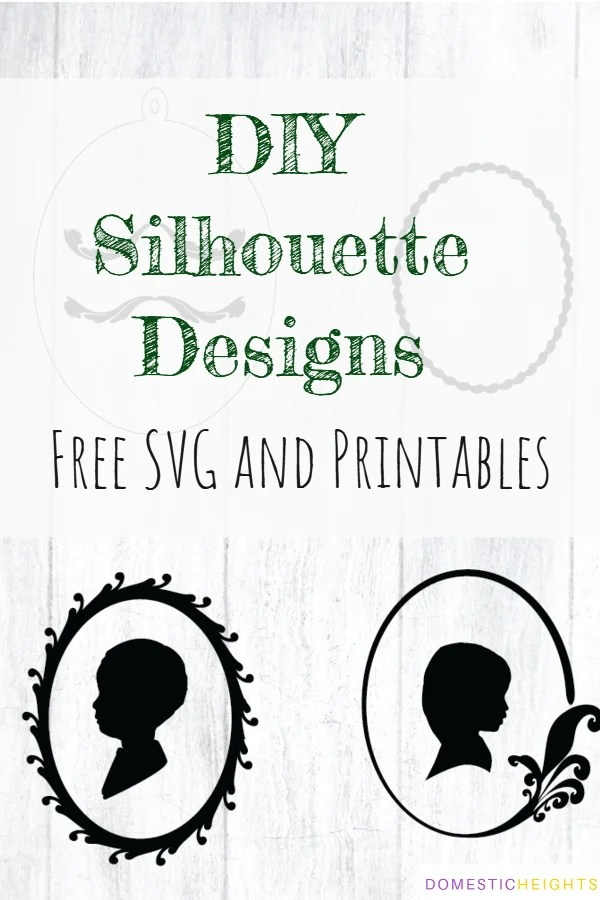 how to make silhouette cutouts, how to make a silhouette with lights, silhouette art images