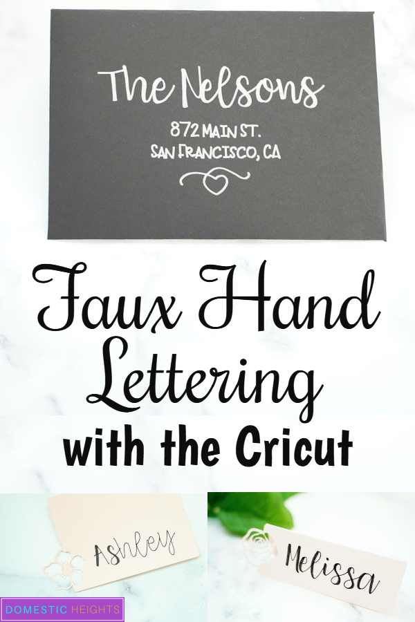 Cricut wedding project ideas invitation templates, gifts, signs