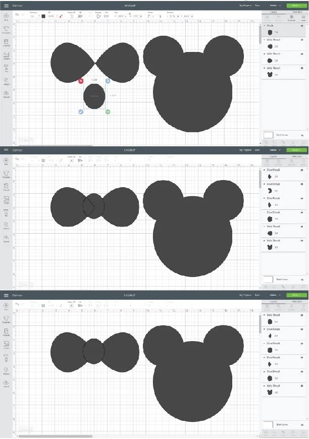 Mickey Face Svg : mickey, Disney, Files, DOMESTIC, HEIGHTS