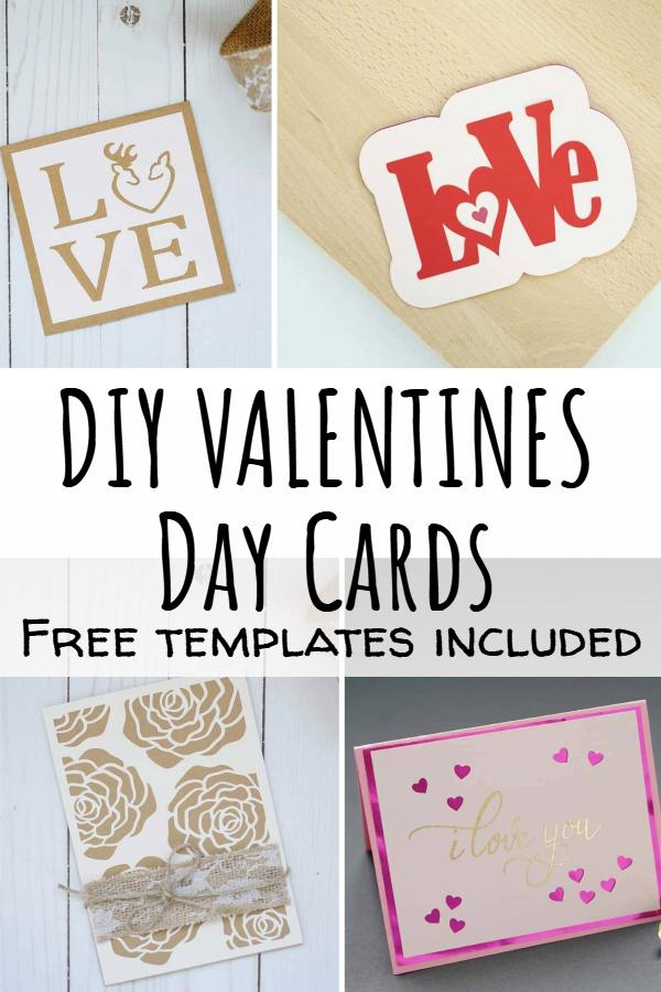 love card ideas