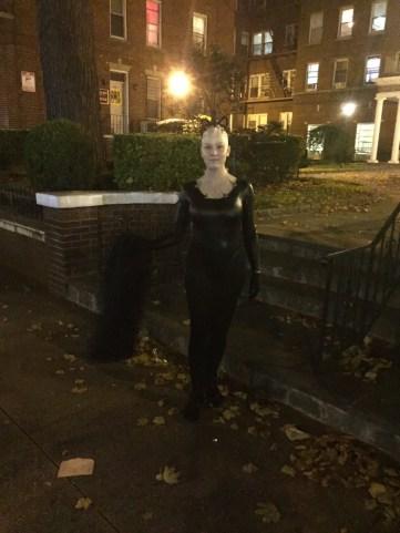 borg-queen-halloween-2014