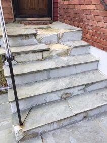 sad-steps